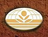 International Union of Soil Science (IUSS)