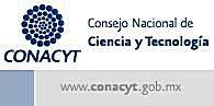 National Council for Research and Technology of Mexico (CONACyT)