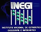 National Institute of Statistics, Geography and Informatics (INEGI)